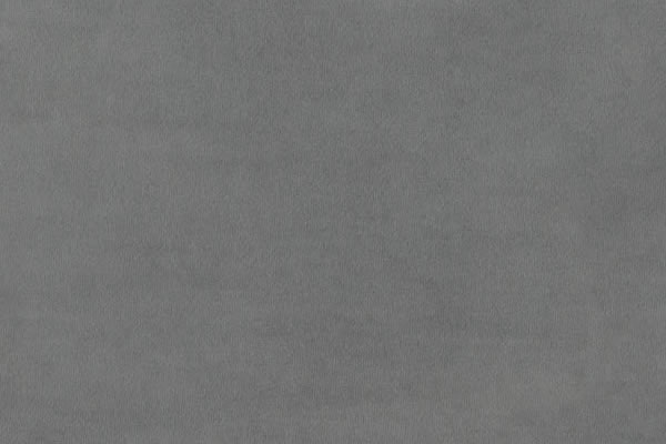 Samtvelour F611 Grau