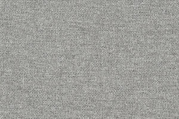 2111 Weicher Microfaser Hellgrau