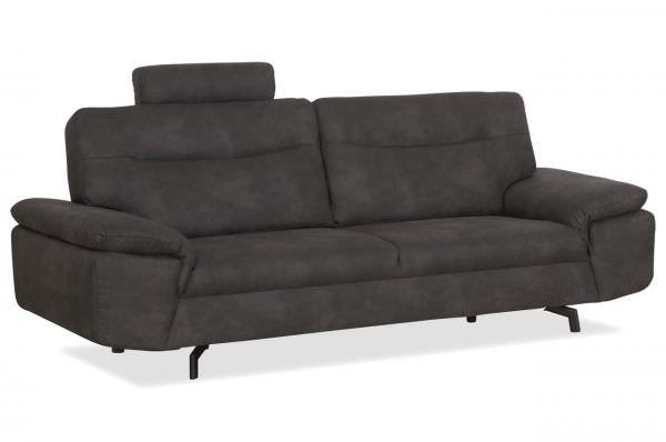 Sofa 3-Sitzer Stan