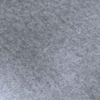 Monolith-85-Grau
