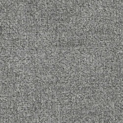 Uran-02-schlammMROuwMCq7t54p