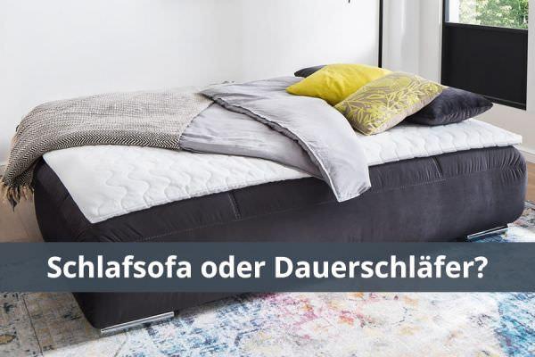 schlafsofa-oder-dauerschl-fer