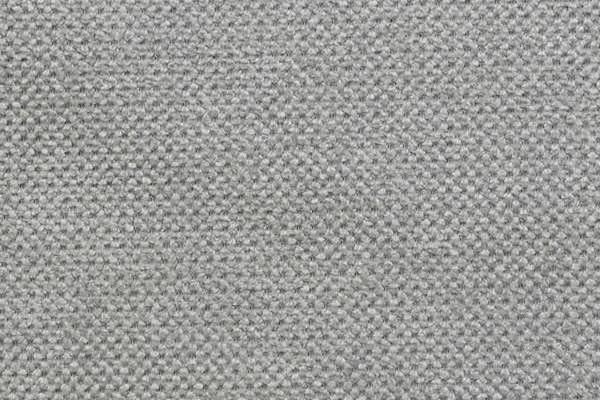 Weicher Microfaser Crown 17