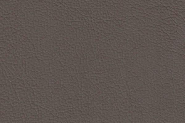 Echtleder Cocoa M9035