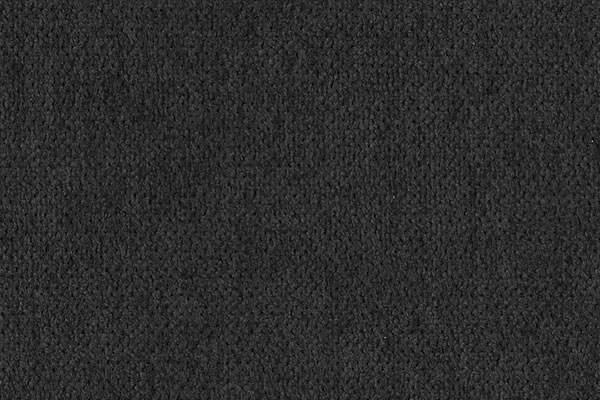 Microfaser Soro 100