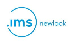 IMS Newlook