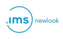 IMS Newlook