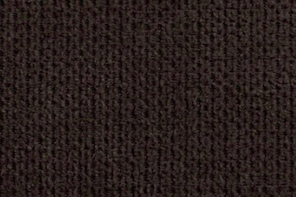 Weicher Microfaser 6040