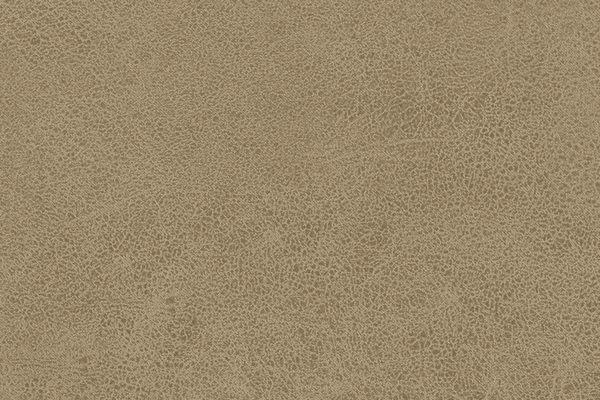 C41031 Microfaser Sand