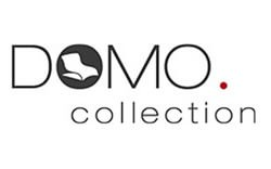Domo Collection