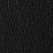 Pampas-Madras-M9003-Schwarz
