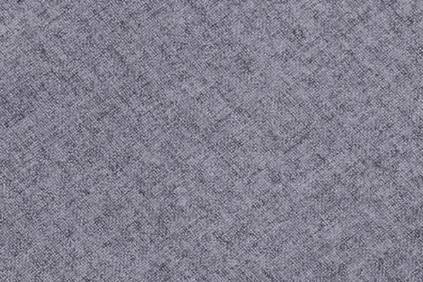 Flachgewebe Cashmere 8