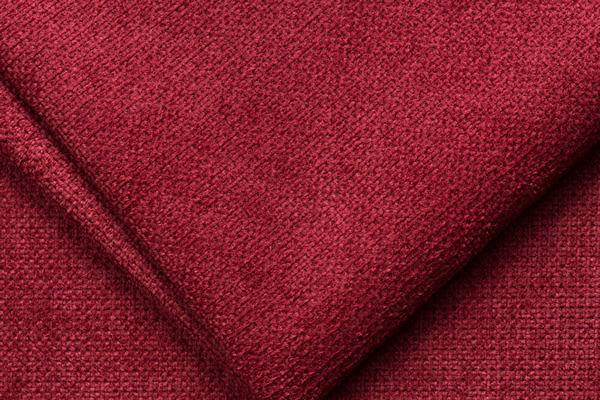 9307 Weicher Microfaser Rot