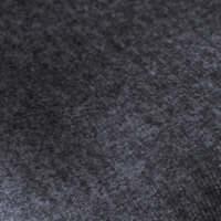 Monolith-97-Anthrazit