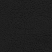 Skin-E450-Black