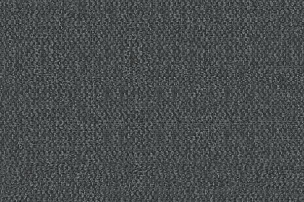 Flachgewebe GCP 129