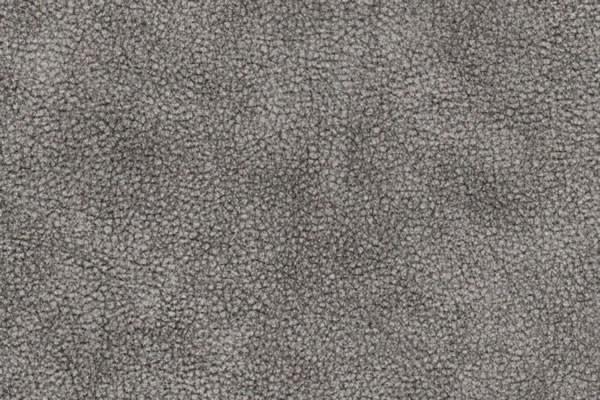 Weicher Microfaser 6075
