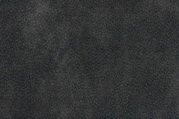 Luxus Microfaser 6089