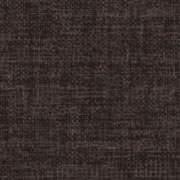 Campsbay-R459-EspressosdWLSRdWYokCz