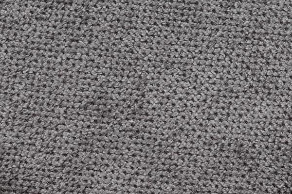 Weicher Microfaser Stone F001
