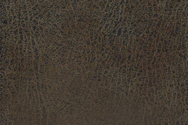 Weicher Microfaser 698