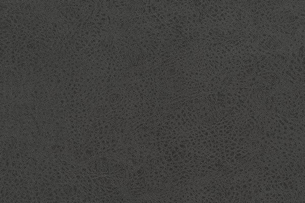 1009 Vintage Microfaser Schwarz