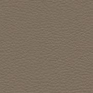 Madryt-126-tekstura