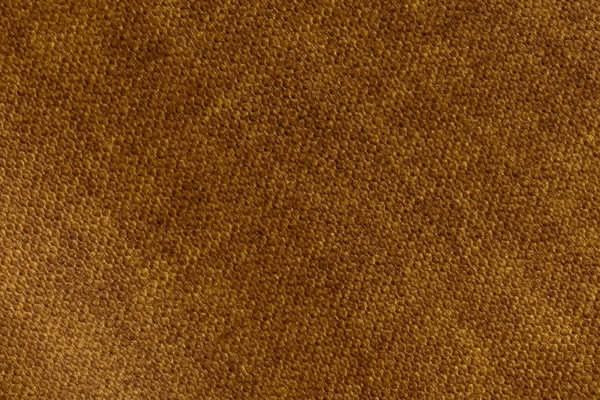 9407 Bedruckter Microfaser Gelb
