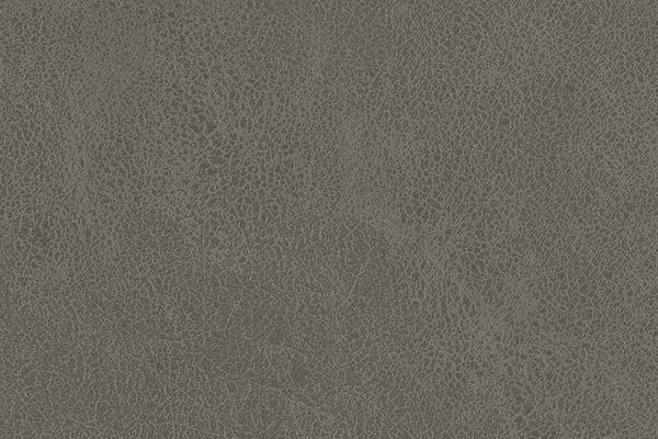 C41033 Microfaser Schlamm