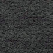 CAMARO-COL-19QgDnmicz3VGnJ