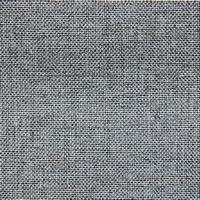 Colet-06-grau