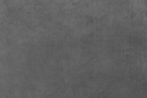 Alcantara Microfaser Dunkelgrau P701