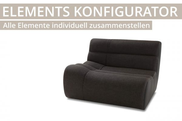 New Look Elements - Konfigurator Einzelelemente
