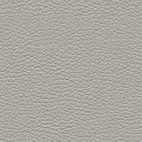Madryt-982-tekstura