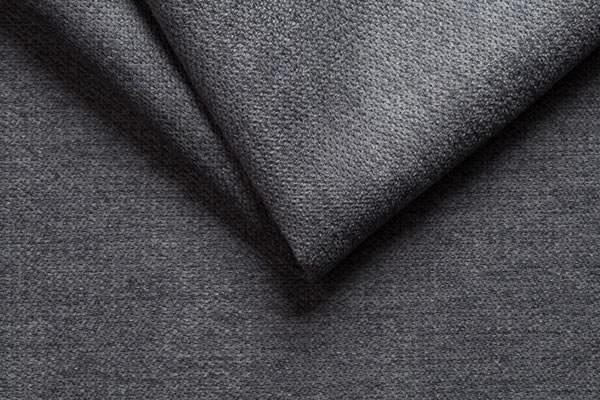 C13050 Flachgewebe Grau