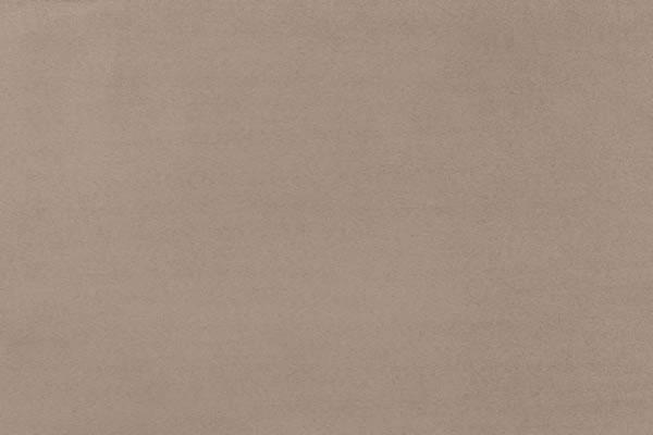Alcantara Microfaser Sand P709