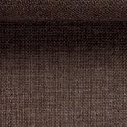 Inari-24-tekstury