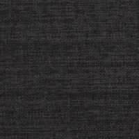 Campsbay-R466-CharcoalCNdVc0LYIPieA