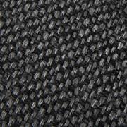 Monet-95_color-mix-schwarz-grau