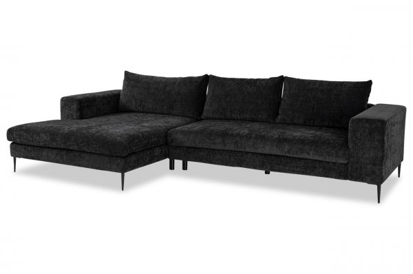 New Look Ecksofa Aurora links