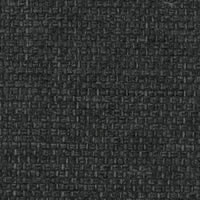 Jam_C310_black