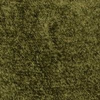Monolith-38-Olive
