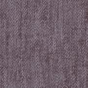 C70096_Colorito_Lavendel