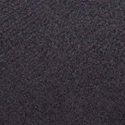 550026-Alcazar-schwarz
