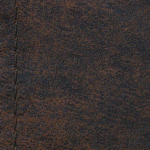 L60-oklahoma-darkbrown-meekleurend-garen