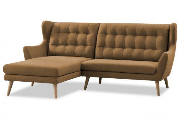 New Look Ecksofa Sofa Henry links