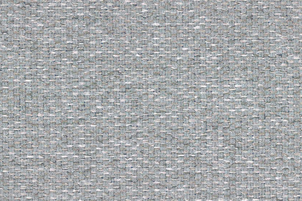 C95436 Webstoff Hellgrau