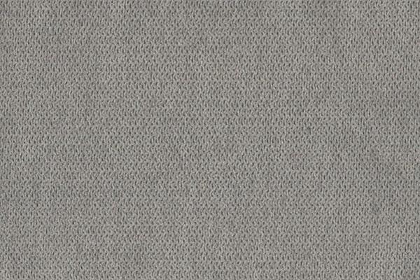 Luxus Microfaser 604