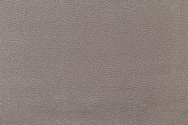 GeprägterMicrofaser Sand C261
