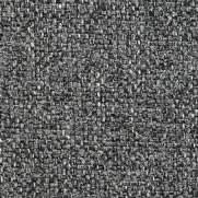 FSHN-0018